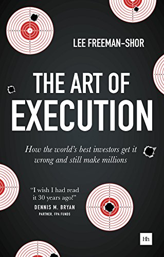 book-cover-the-art-of-execution