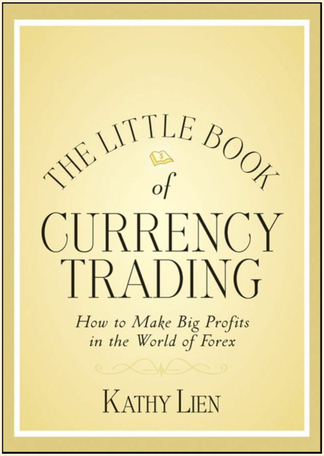 Forex trading book reviews